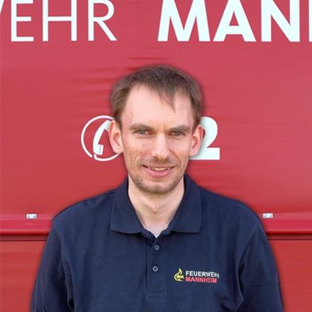 Lars Puschmann