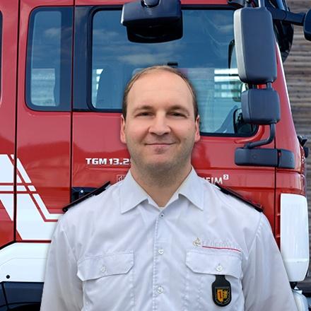 Stefan Hauschild